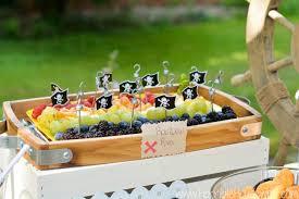 jake neverland pirates party ideas