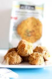 cheddar fried ravioli game day appetizer kid friendly