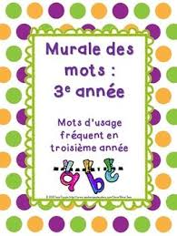 144 best grade 2 3 french images on pinterest french immersion