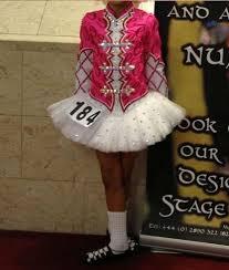 Irish Dance Costume Halloween 107 Irish Dance Dresses Images Irish Dance