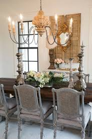 dining kitchen ideas appealing modern country dining room table decor ideas for