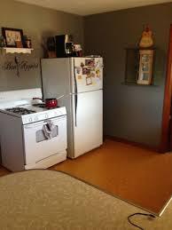 1950 kitchen furniture 1950 s kitchen makeover hometalk