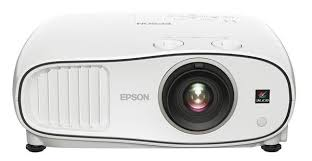 epson projectors epson home cinema 3100 3 lcd projector
