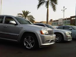 jeep srt 2011 file jeep grand cherokee srt 8 mopar gathering jeddah 01 jpg