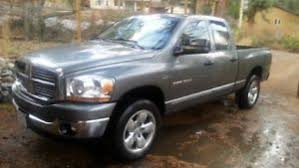 dodge ram 1500 kijiji dodge ram buy or sell used and salvaged cars trucks in