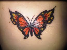 butterfly meaning 10 best tattoos