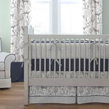 Cheap Mini Crib by Mini Crib Bumper Medium Size Of Blankets U0026 Swaddlings Navy
