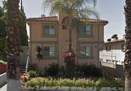 burbank house 48 houses available for rent in burbank ca