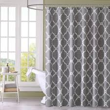 Marimekko Shower Curtains Picture Of 78 Best Images About Shower Curtains On Pinterest