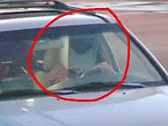 avoiding red light camera tickets people do the craziest things to avoid red light tickets come to