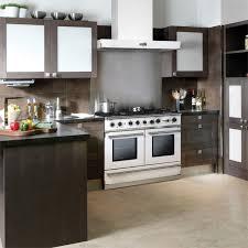 cuisine avec piano central cuisine avec piano cuisine piano de cuisine avec
