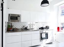 tiles black and white checkered backsplash tile black and white