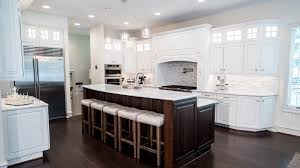 Antique Kitchen Cabinets For Sale Decorating Elegant Pacific Crest Cabinets For Modern Kitchen