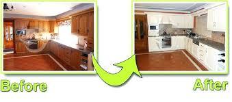 How To Repaint Cabinet Doors Refinishing Cabinet Doors Musicalpassion Club