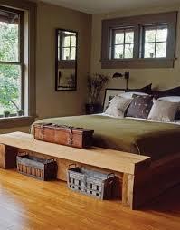 Zen Bedroom Designs Relaxing And Harmonious Zen Bedrooms Master Bed Pinterest