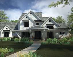 One Floor House House Plans Home Plans Floor Plans And Home Building Designs