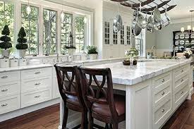 Average Cost Kitchen Cabinets by How Much Do Semi Custom Kitchen Cabinets Cost Semi Custom Kitchen