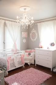 chambre de bébé fille décoration idee chambre bebe fille waaqeffannaa org design d intérieur et