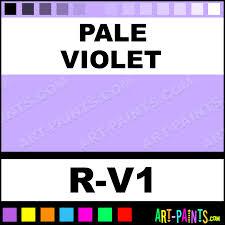 pale violet aerosol spray paints aerosol decorative paints r