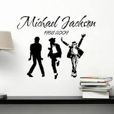 Bedroom Wall Writing Stencils Online Get Cheap Music Quote Aliexpress Com Alibaba Group