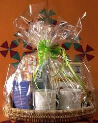 wedding gift baskets wedding gift hers at rs 1500 pack gift id 6476231712