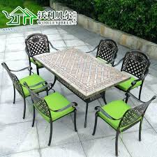 patio european patio furniture patio furniture get quotations a