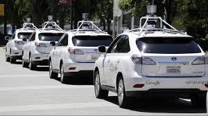lawrenceville lexus jobs instead of hacking self driving cars researchers are trying to