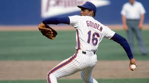 Answer Man Dwight Gooden Talks - ny sports day welcomes doc gooden to the staff ny sports day