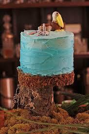 cajun party supplies kara s party ideas alligator bayou sw birthday party