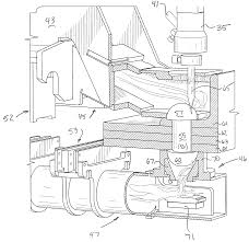 patent us20050081354 method and apparatus for rivet removal and