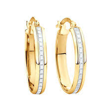 gold earrings online gold earrings online buy gold jewelry online michaelhill