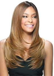 layered extensions how to layer your human hair extensions