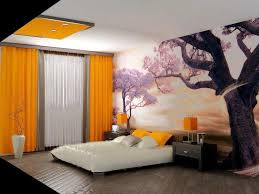 japanese bedrooms bedroom japanese bedroom fresh ideas for bedrooms japanese