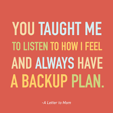 famous quotes about mothers alexdapiata com