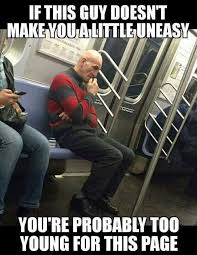 Freddy Krueger Meme - if this guy doesn t make you uneasy well horror humor lol