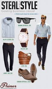 13 best for ben images on pinterest style business attire and