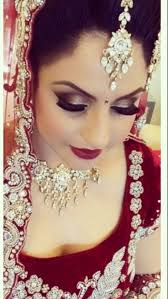 Bridal Makeup Wedding Makeup Bride Makeup Party Makeup Makeup 239 Best Desi Bridal Makeup Looks Images On Pinterest Desi