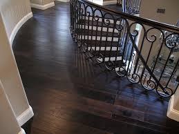 Laminate Floor On Stairs Options Hardwood Galleria Custom Hardwood Flooring Options