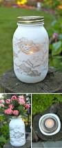 302 best diy wedding decorations u0026 crafts images on pinterest