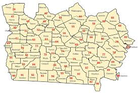 Real Estate Map Douglas Real Estate Property Hunters Of South Georgia