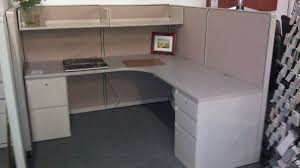Used Office Furniture Ct by New England Used Office Furniture In Connecticut Ct Cubicles