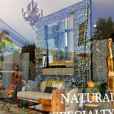 lisa mende design my favorite windows of la cienega legends event my favorite windows of la cienega legends event 2014