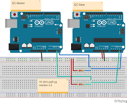 arduino goto interrupt images guru img wiring diagram components