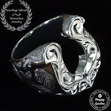 engraved sterling rings images Buy a custom sterling silver horse shoe ring hand engraved jpg