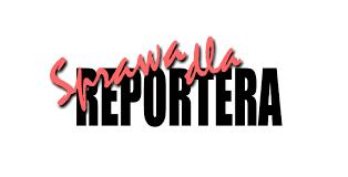 sprawa dla reportera gajec pl
