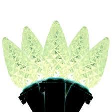 led lights britestar