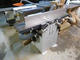 table saw power feeder my old work shop benchworks