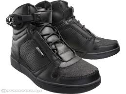 sport bike motorcycle boots street bike gear reviews motorcycle usa