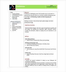 sample engineering resume for freshers director fresher resume