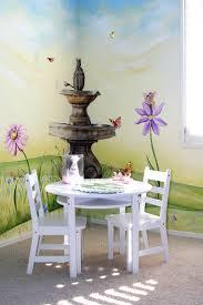Girls Enchanted Forest Bedroom 212 Best Fairy Bedroom Ideas Images On Pinterest Bedroom Ideas